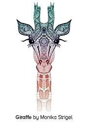 giraffe-yop-prints-1